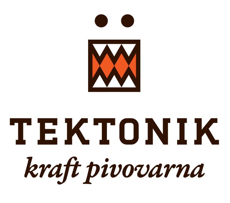 Tektonik-logo.png