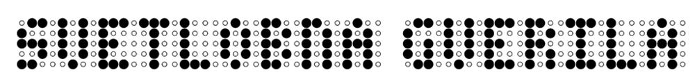 Svetlobna-gverila-logo.png