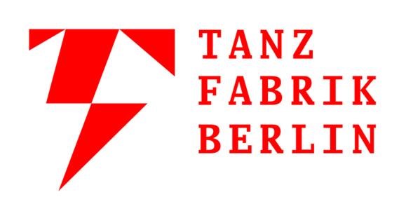Tanzfabriklogo.jpg