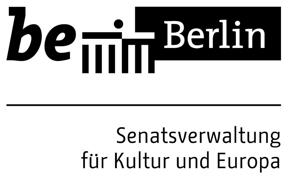 Logo-Senatsverwaltung-Kultur-und-Europa_black.jpg