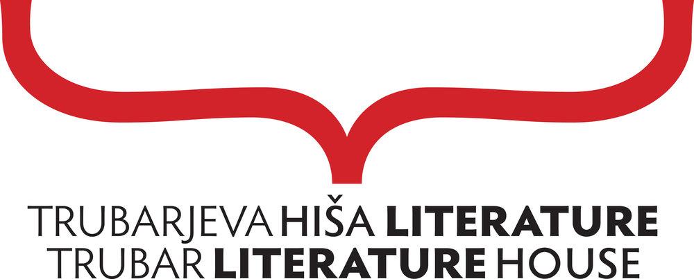 thl_logo.jpg
