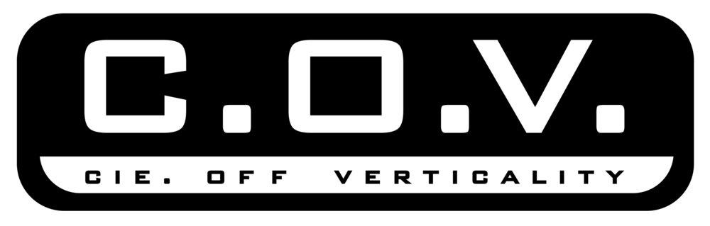 COV logo.jpg