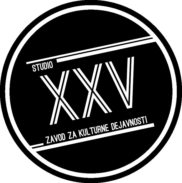 Studio XXV.png