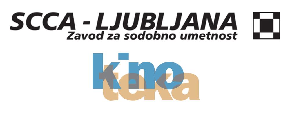 Logota.png