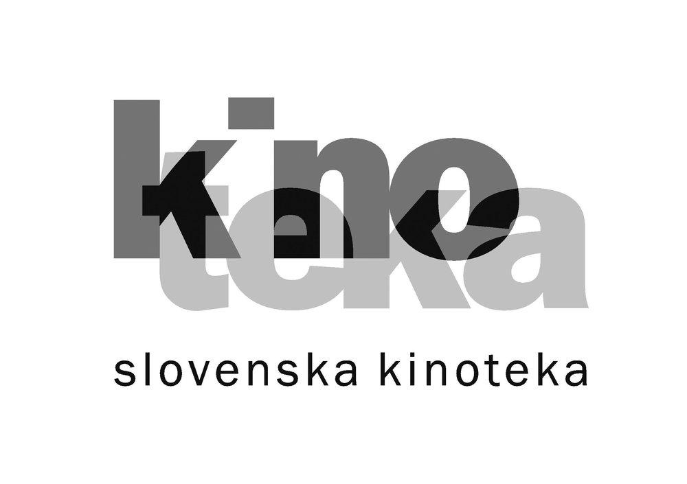 Kinoteka logo.jpg