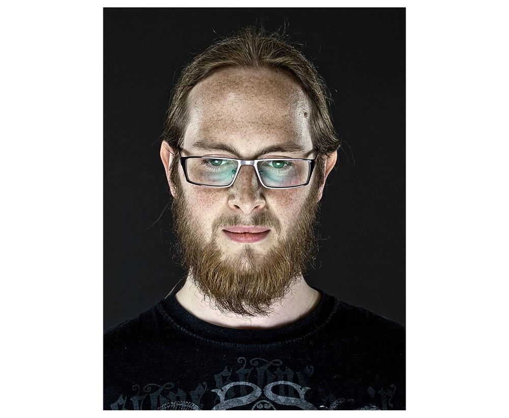 webportret024.jpg