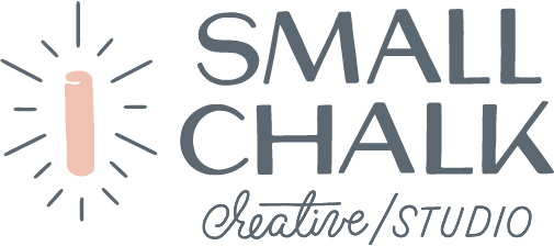 smallchalk