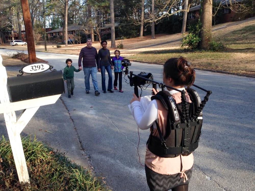 Maggiefilming1.jpg