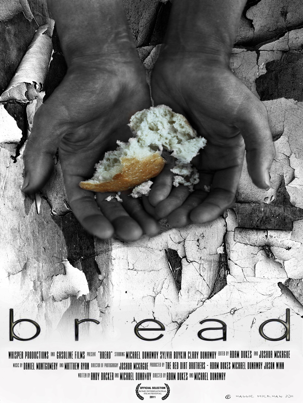 Bread Poster Hands Final small.jpg