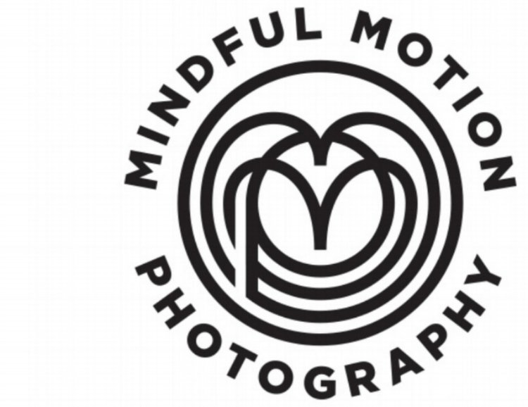 mindful motion photography