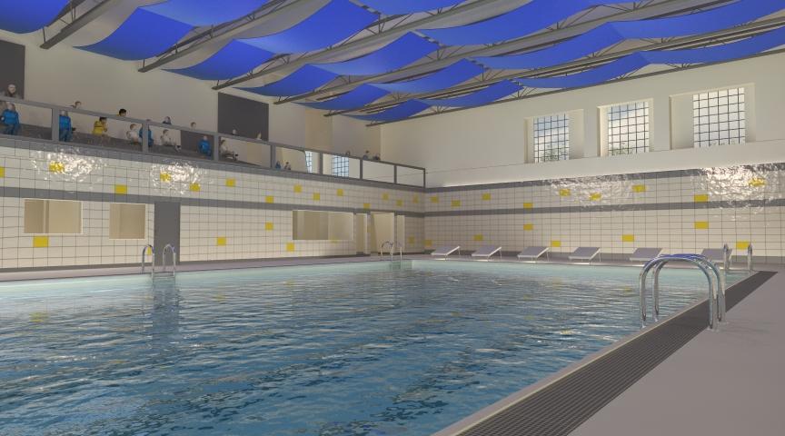 pool0296.jpg