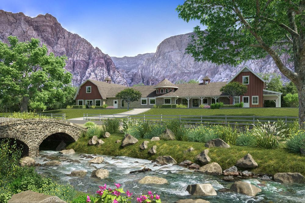 BS_View 2 -Ranch House.jpg