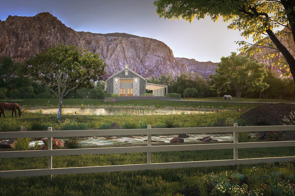 BS_View 3 -Barn House.jpg