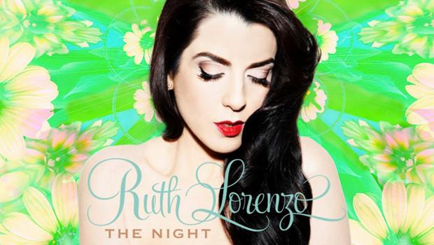 Ruth-Lorenzo-The-Night-review-620x350.jpg