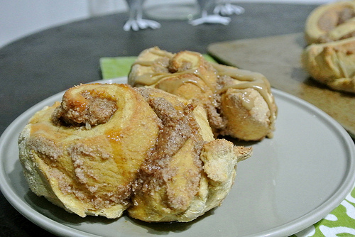 pumpkin-cashew cinnamon roll detail.jpg