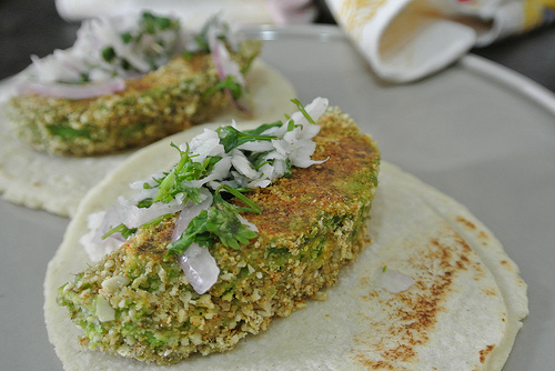 pepita-crusted avocado tacos with radish relish detail intro.jpg