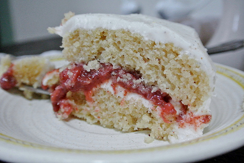 strawberry layer cake detail.jpg