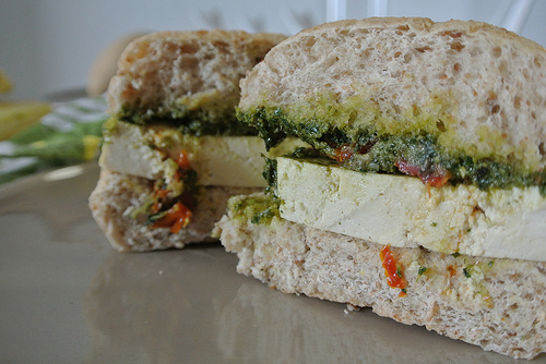 tuscan tofu sandwich a la tomato head detail.jpg