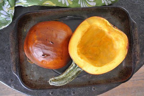 roasted pumpkin table.jpg