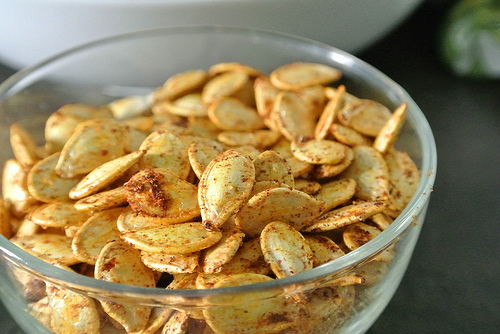 toasted spiced pumpkin seeds detail.jpg