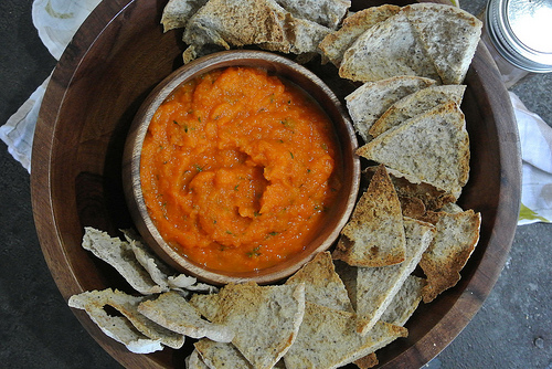 carrot butter detail.jpg