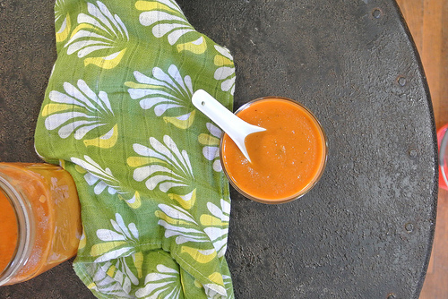 dead simple winter tomato soup table.jpg