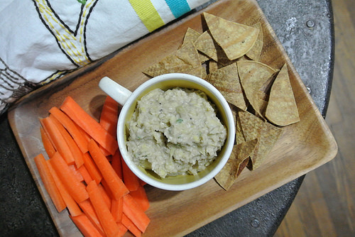 dead simple white bean-artichoke-jalapeno spread.jpg