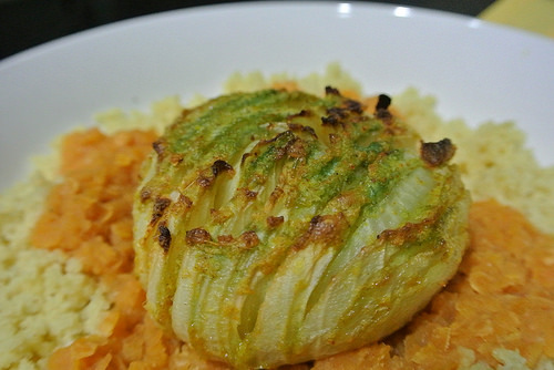 curried hasselback onion.jpg