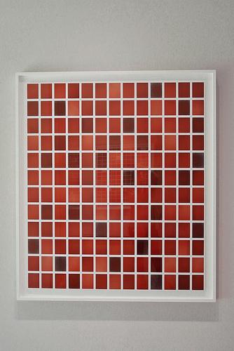 downtown gallery john messinger reds.jpg