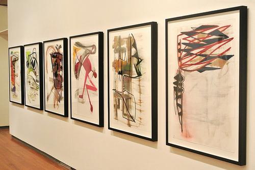 ewing gallery pinkney herbert abstract wall.jpg