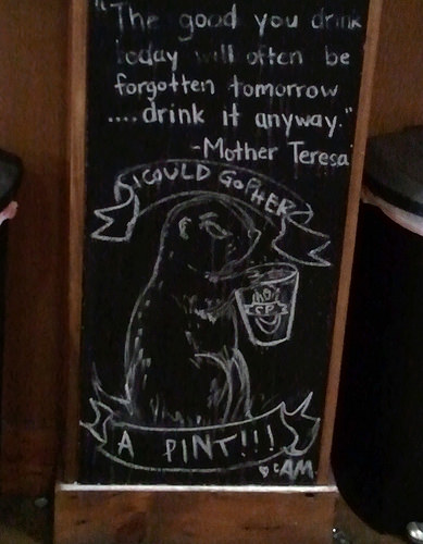 I Could Gopher a (Casual) Pint.jpg