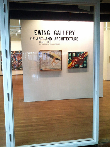 ewing gallery pinkney herbert entrance.jpg