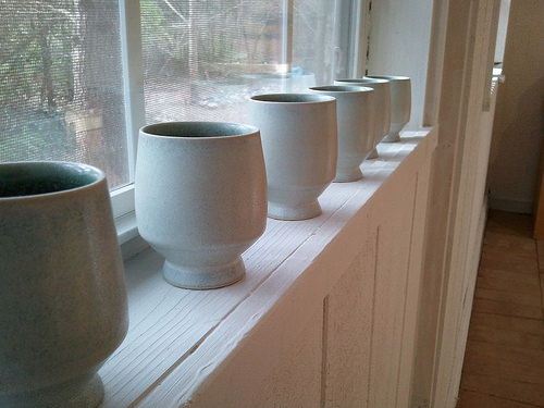 rose pottery small cups.jpg