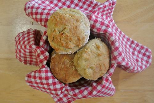 thanksgiving 2015 biscuits.jpg