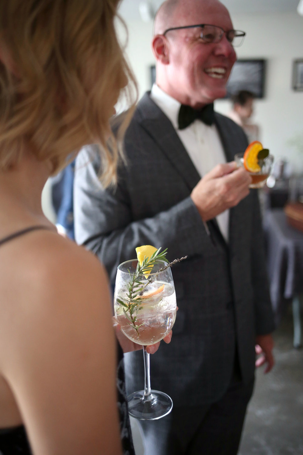 Libacious Cocktail Catering 19.jpg