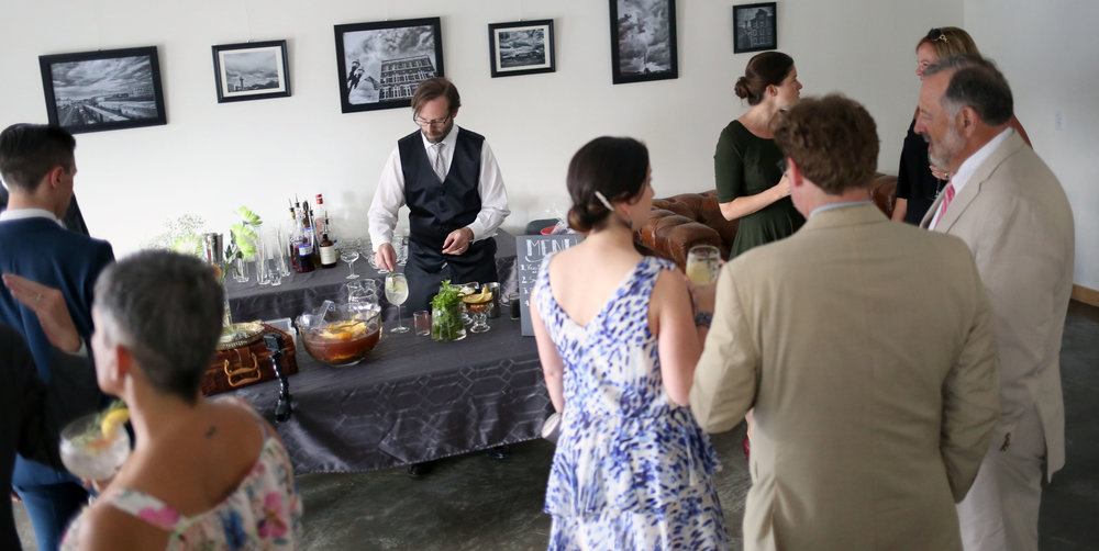 Libacious Cocktail Catering 23.jpg