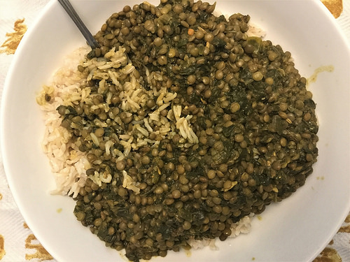 lentil and spinach stew over rice.jpg
