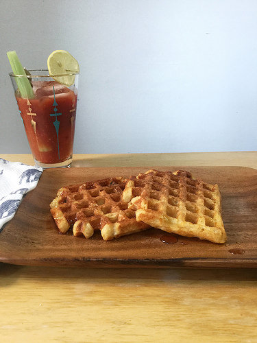 the msv waffle plate.jpg