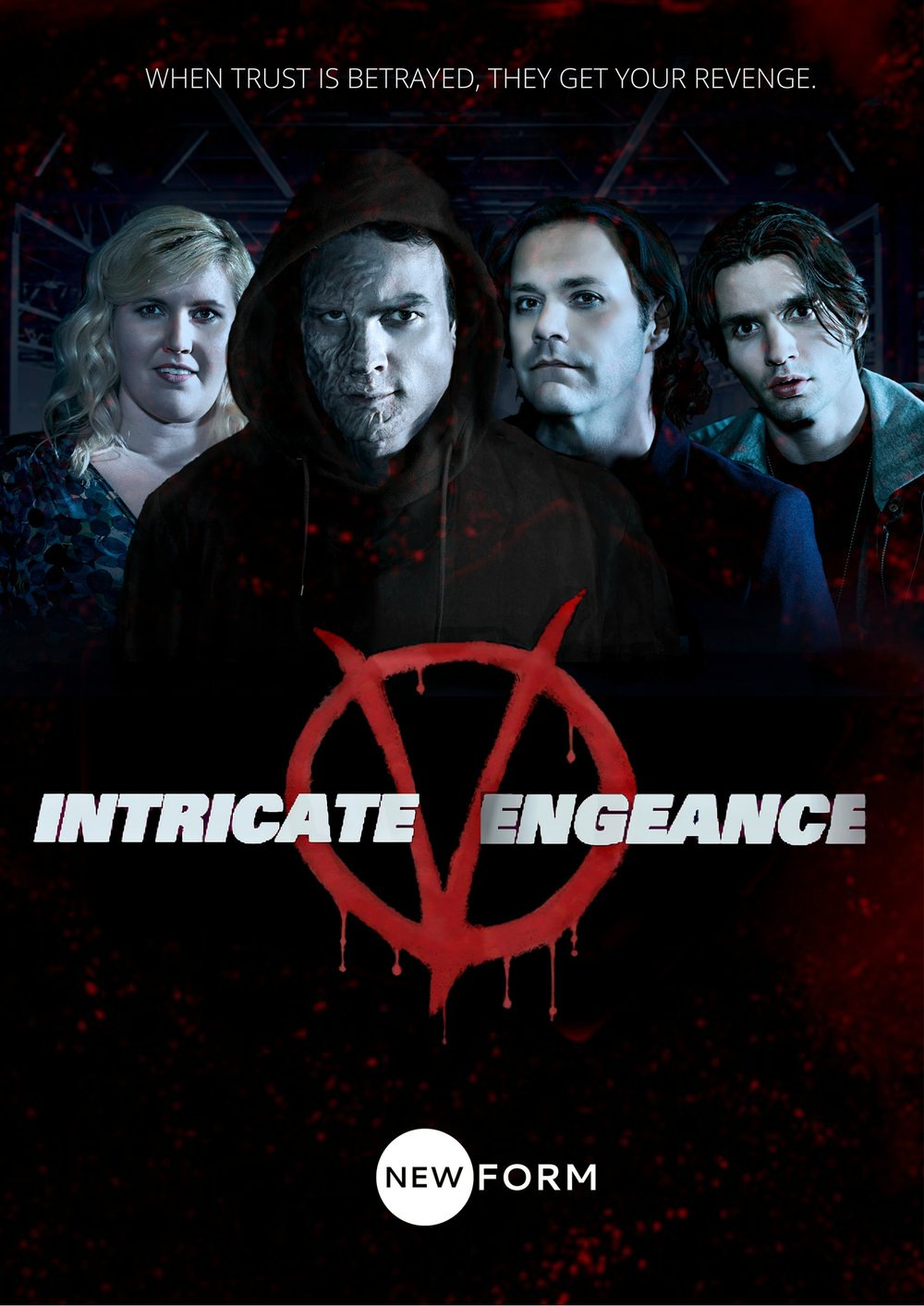 2-intricatevengeance-unboxd-poster.jpg