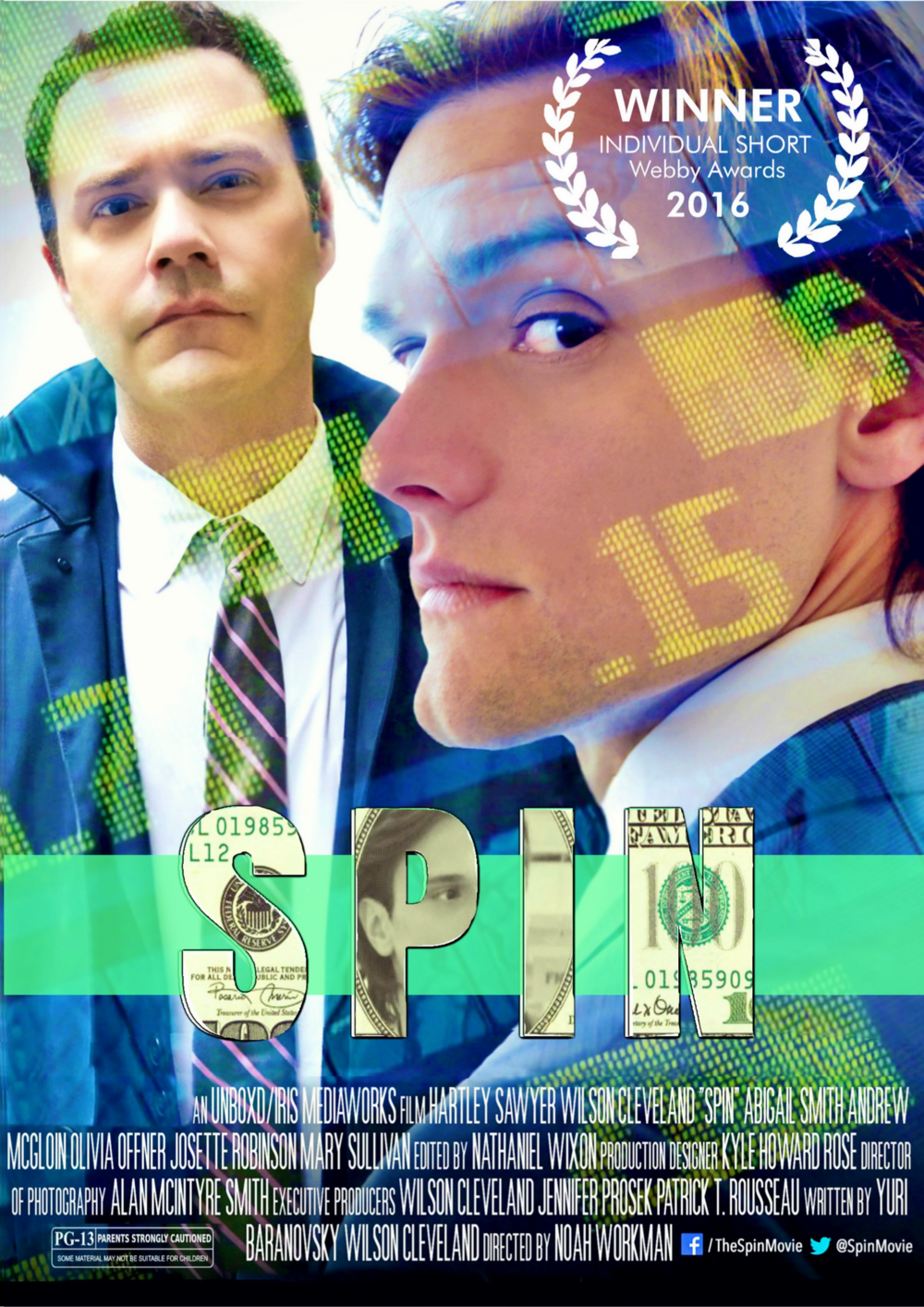 spin-poster-imdb.png