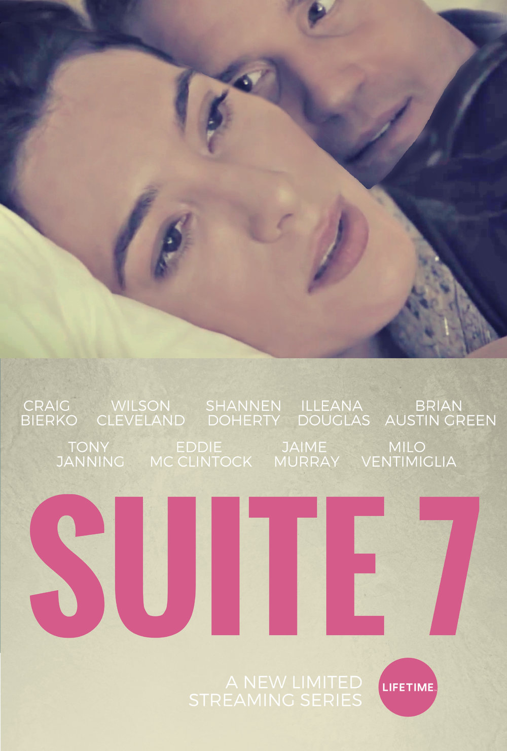 suite 7 poster-imdb.jpg