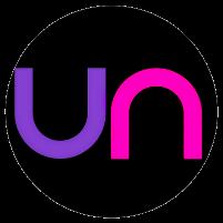 200-unboxd-logocircle.png