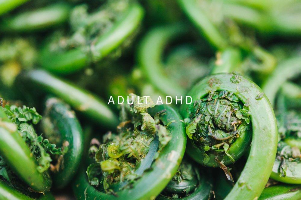 ADULT_ADHD.jpg