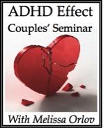 adult_adha_seminar_melissa.jpg