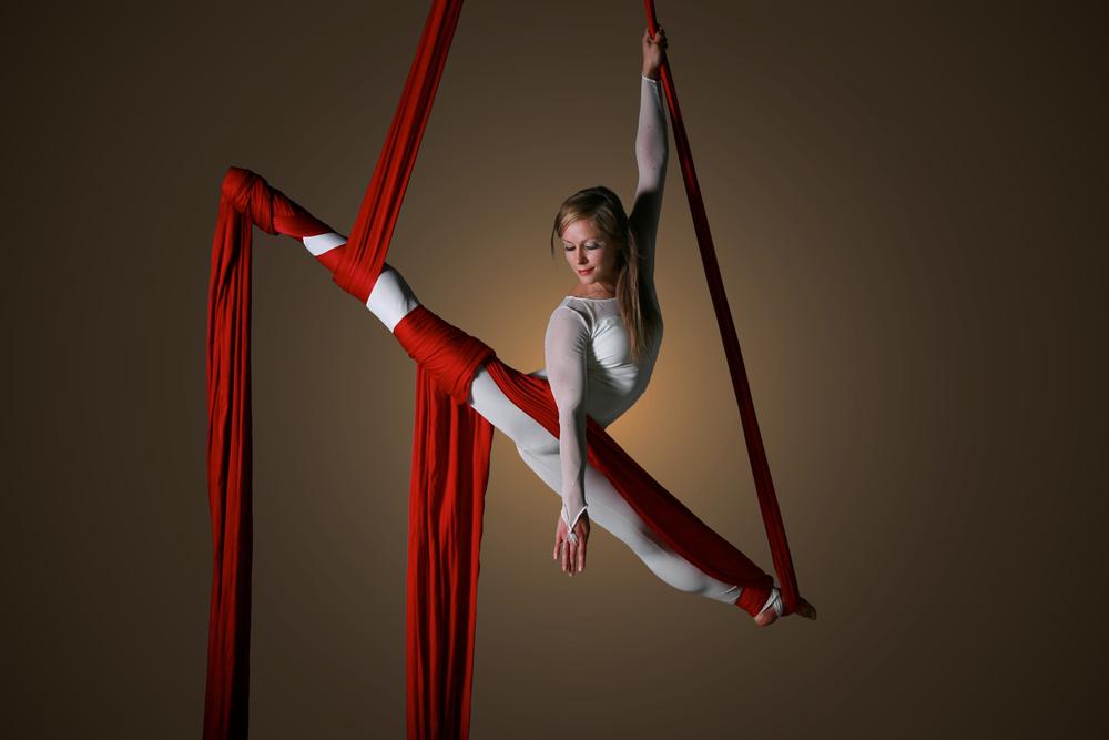 THE FOX  Школа танцев и спорта в Отрадном