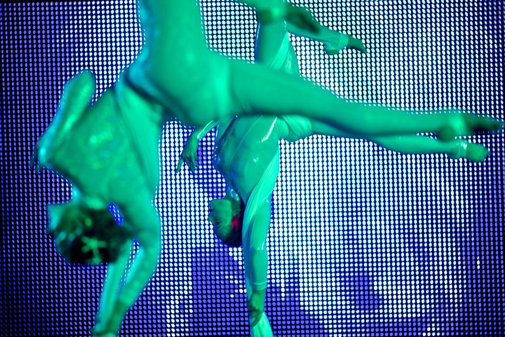 Synchronised Silks.jpg