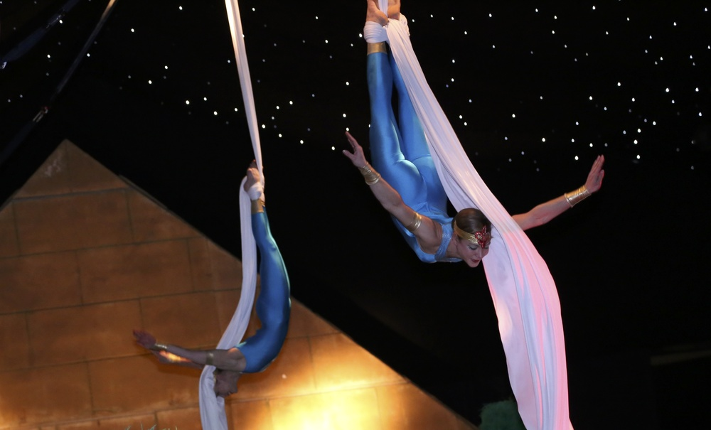 Aerial actobatics christmas performance.JPG