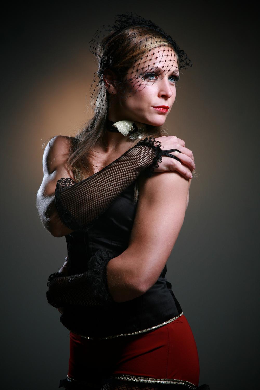 Black corset.jpg