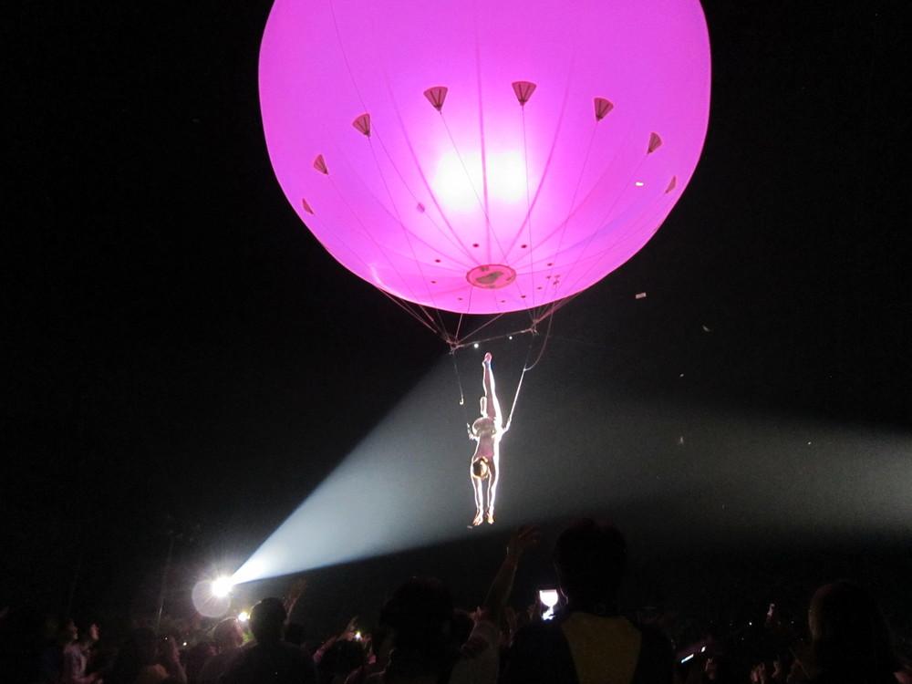 Lilli Aerial Performance1.JPG
