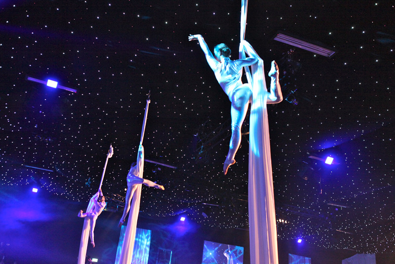 Group Aerial Silks.jpg